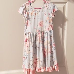 Other - ❤Girls boutique dress❤